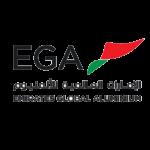 EGA new