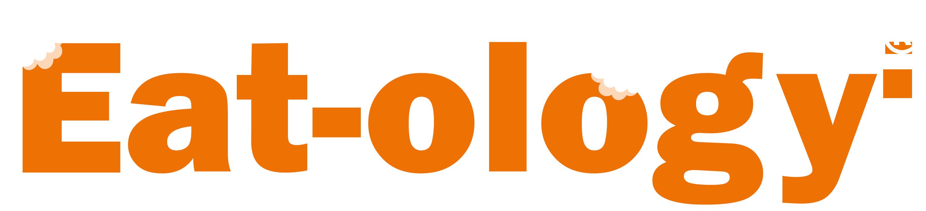 Eat-ology®