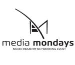 Media Mondays Logo