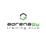 adrenagy logo